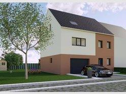 Maison à vendre 4 Chambres à Wiltz - Réf. 4504890