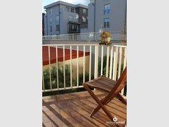 Appartement à vendre 2 Chambres à Schifflange - Réf. 4288586