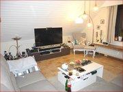 Wohnung zur Miete 3 Zimmer in Bitburg - Ref. 4886602