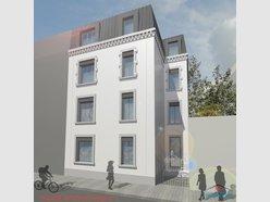 Appartement à vendre 2 Chambres à Luxembourg-Limpertsberg - Réf. 4792650