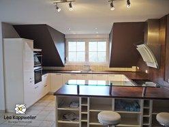 Duplex à louer 2 Chambres à Grevenmacher - Réf. 4345355