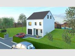 Haus zum Kauf 3 Zimmer in Boulaide - Ref. 4579914
