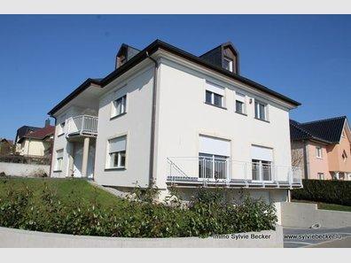 Maison à vendre 9 Chambres à Mersch - Réf. 4588362