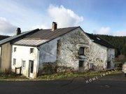 Maison à vendre 2 Chambres à Bavigne - Réf. 4499530