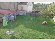 Maison à vendre 4 Chambres à Baccarat - Réf. 4790602