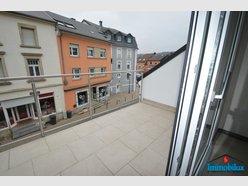 Appartement à vendre 2 Chambres à Kayl - Réf. 4811338