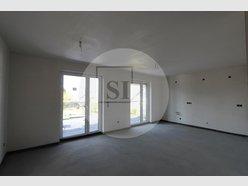 Appartement à vendre 2 Chambres à Oberkorn - Réf. 4627530