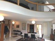 Maisonnette zur Miete 3 Zimmer in Alzingen - Ref. 4504906