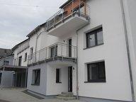 Wohnung zum Kauf 2 Zimmer in Perl-Borg - Ref. 4595530