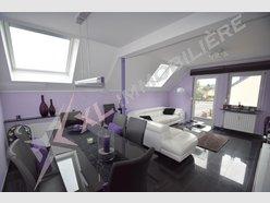 Appartement à vendre 2 Chambres à Bascharage - Réf. 4842842