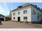 Bauernhaus zum Kauf 5 Zimmer in Schweich - Ref. 4839258