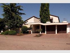 Maison à vendre 7 Pièces à Rehlingen-Siersburg - Réf. 4859994