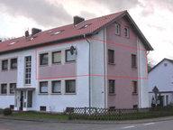 Wohnung zum Kauf in Mettlach - Ref. 4340058