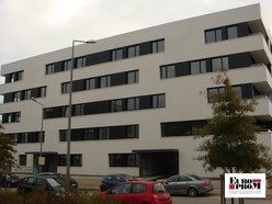Apartment for rent 2 bedrooms in Luxembourg-Kirchberg - Ref. 3578714