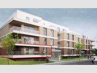 Appartement à vendre 1 Chambre à Luxembourg-Muhlenbach - Réf. 3644250