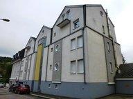 Appartement à vendre 1 Chambre à Grevenmacher - Réf. 4054362