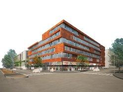 Appartement à vendre 2 Chambres à Belval - Réf. 4099674