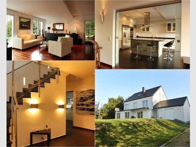 Maison à vendre 6 Chambres à Weiler-La-Tour - Réf. 4496986