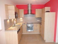 Appartement à louer 1 Chambre à Echternach - Réf. 4894826