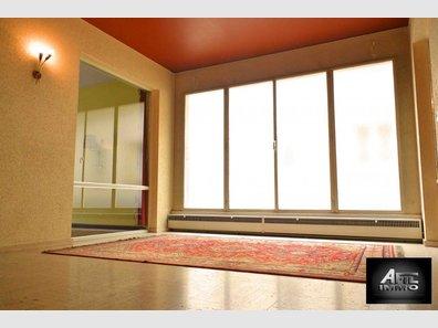 Maison mitoyenne à vendre 5 Chambres à Esch-sur-Alzette - Réf. 4792682