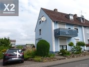 House semi-detached for rent 5 rooms in Speicher - Ref. 4572010