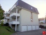 Appartement à vendre F3 à Sélestat - Réf. 4191338