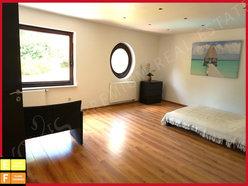 Apartment for rent 1 bedroom in Senningerberg - Ref. 3638634