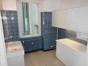 Appartement à louer F2 à Thann - Réf. 4773226