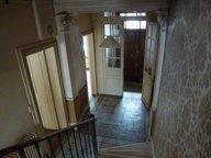 Maison à vendre F8 à Nancy - Réf. 3479658