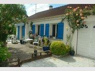 Maison à vendre F6 à Nancy - Réf. 4532586