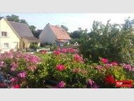Appartement à vendre F3 à Sélestat - Réf. 4729962