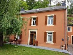 Maison à vendre 5 Chambres à Rumelange - Réf. 4799850