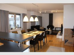 Apartment for rent 2 bedrooms in Luxembourg-Merl - Ref. 4824426
