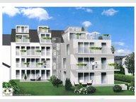 Wohnung zum Kauf 4 Zimmer in Trier - Ref. 4861546