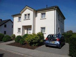 Maison à vendre 6 Pièces à Perl - Réf. 4566634