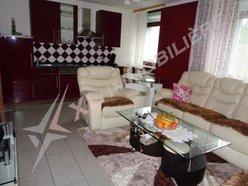 Appartement à vendre 2 Chambres à Peppange - Réf. 3441530