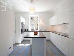 Maison à louer 5 Chambres à Luxembourg-Bonnevoie - Réf. 4658298