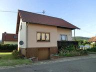 Haus zum Kauf 6 Zimmer in Wadern - Ref. 4756858