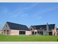 Haus zum Kauf 10 Zimmer in Taintignies - Ref. 4635258