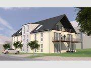 Wohnung zum Kauf 3 Zimmer in Konz - Ref. 3943290