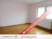Wohnung zur Miete 4 Zimmer in Trier - Ref. 4271482