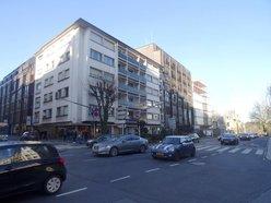 Bureau à louer à Luxembourg-Centre ville - Réf. 4607866