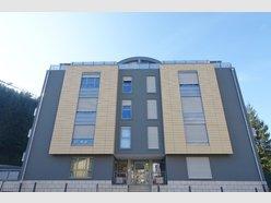 Appartement à vendre 3 Chambres à Luxembourg-Muhlenbach - Réf. 4559498