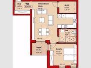 Wohnung zum Kauf 2 Zimmer in Irrel - Ref. 4411793