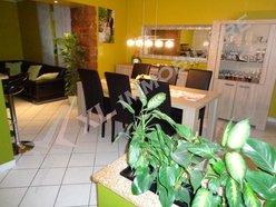 Maison à vendre 4 Chambres à Rodange - Réf. 3449994