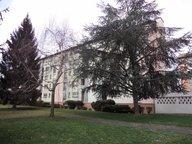 Appartement à vendre F4 à Illzach - Réf. 3675530