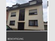Haus zum Kauf 9 Zimmer in Trier - Ref. 4560266