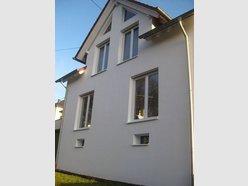Haus zum Kauf 6 Zimmer in Mettlach - Ref. 4262026