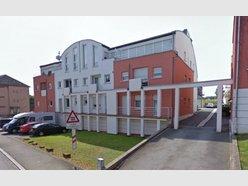 Duplex à vendre 1 Chambre à Dudelange - Réf. 4810890