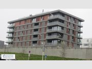 Appartement à louer 2 Chambres à Luxembourg-Kirchberg - Réf. 4634762